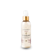 Lotion Antichute Hair Intense Botanika